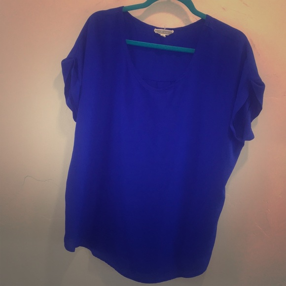 Pleione Tops - Gorgeous blouse